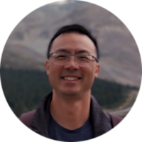 David Chen, DOMP - Osteopathic Manual Practitioner